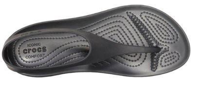 Crocs Serena Flip 205468-060 37-38