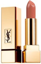 Yves Saint Laurent Rouge Pur Couture Lip Color 3.8ml 70
