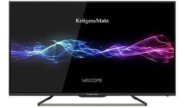 Kruger&Matz KM0232
