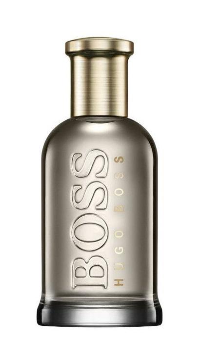 Kvepalai Hugo Boss Bottled 50ml EDP