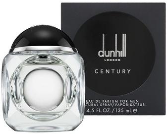 Parfimērijas ūdens Dunhill Century 135ml