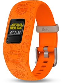 Garmin Vivofit jr. 2 Star Wars Light Side