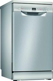 Bosch Dishwasher SPS2XMI01E Silver