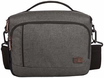 Õlakott Case Logic ERA DSLR Shoulder Bag 3204005