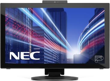 Monitorius NEC E232WMT