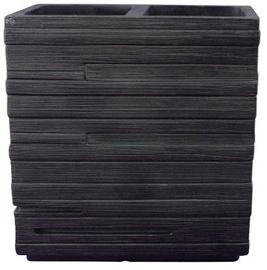 Ridder Brick 22150210 Black