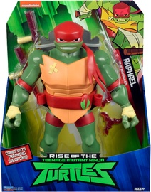 Žaislinė figūrėlė Playmates Toys Teenage Mutant Ninja Turtles Raphael 81454