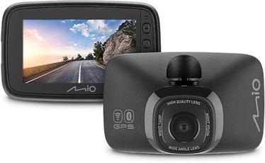 Videoregistraator Mio MiVue 818