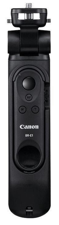 Alus Canon Tripod Grip HG-100TBR