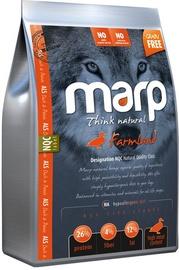 Marp Natural Farmland Duck 18kg