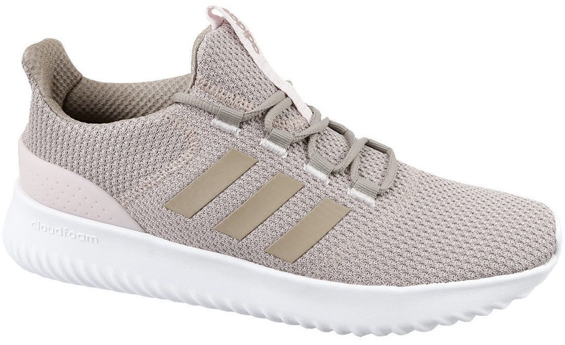 Adidas Cloudfoam Ultimate DB0452 40