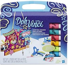 Hasbro DohVinci Custom Wall Organizer C0911