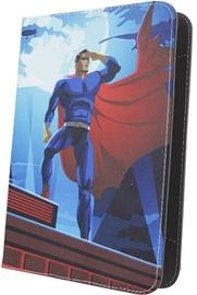 "GreenGo Superhero 7-8"" Universal Tablet Case"