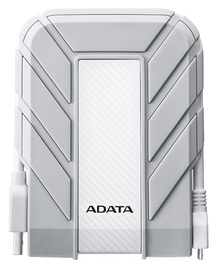 ADATA HD710A Pro 1TB USB 3.1 White
