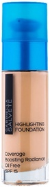 Gabriella Salvete Highlighting Foundation SPF15 30ml 100