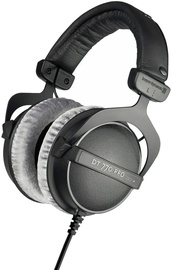 Beyerdynamic DT 770 PRO Over-Ear Headset Black
