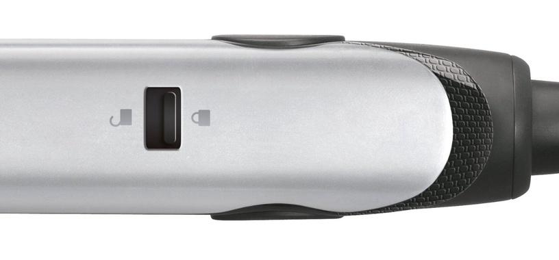 Plaukų tiesintuvas Rowenta SF4522