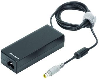 Lenovo ThinkPad 65W Ultraportable AC Adapter