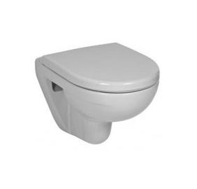 Tualetes pods Jika Lyra Plus Compact 823382