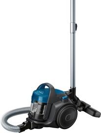 Dulkių siurblys Bosch Serie 2 BGC05A220A