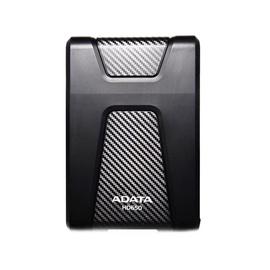 "Išorinis kietasis diskas A-Data AHD650, 2,5"", 1 TB, USB 3,0"