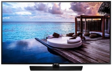 Televiisor Samsung HG55ET690U