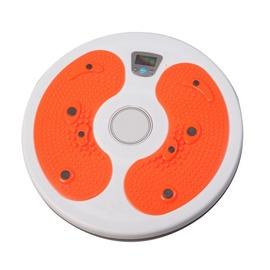 Digitāls griešanās disks VirosPro Sports LS3165G