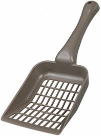 Trixie Cat Litter Spoon for Clumping Litter