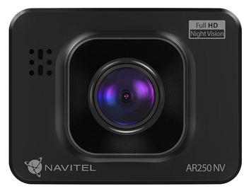 Videoregistraator Navitel AR250 NV