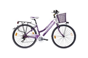"Moteriškas dviratis Lombardo Mirafiori, 28"""