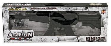 Tommy Toys Action Battle Gun 472464