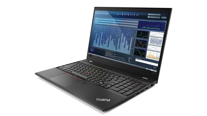 Lenovo ThinkPad P52s 20LB000APB