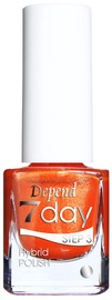 Depend 7day 5ml 7052