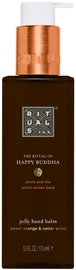 Rituals Happy Buddha Jolly Hand Balm 175ml