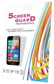 Screen Guard Display Protector for LG G2 Mini