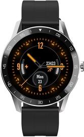 Išmanusis laikrodis Blackview X1 Silver