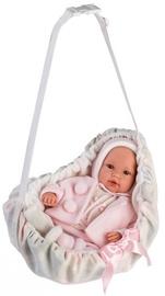 Кукла Llorens Newborn 63640