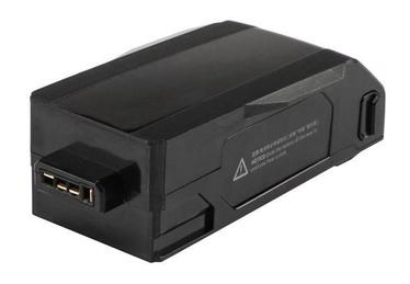 Yuneec Mantis Q Battery