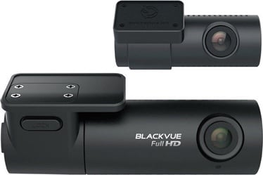 BlackVue DR590-2CH Dash Camera + Rear Cam