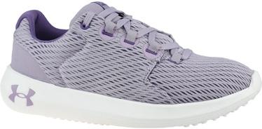 Женские кроссовки Under Armour Ripple 2.0, фиолетовый, 36.5