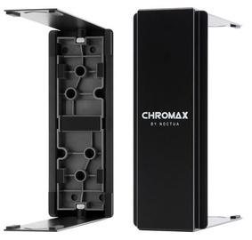 Noctua CPU Cooler Cover Chromax NA-HC2 Black