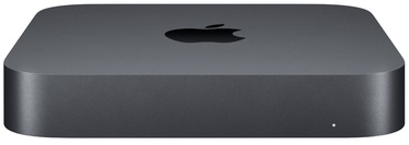 Apple Mac Mini / Core i3 / 8GB RAM / 128 SSD