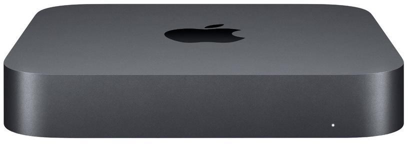 Apple Mac Mini / Core i3 / 8GB RAM / 128 SSD
