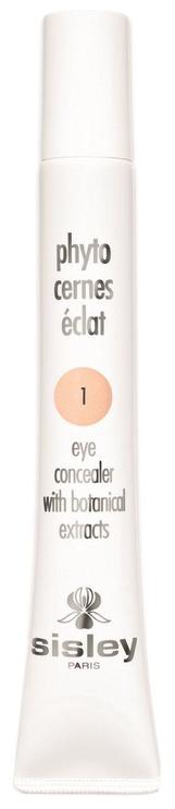 Sisley Phyto Cernes Eclat Eye Concealer 15ml 01