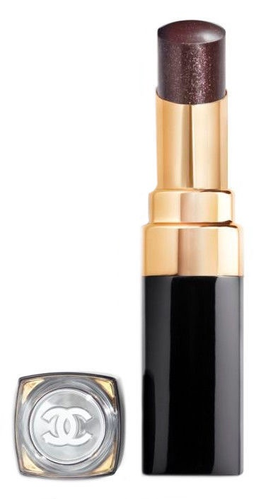 Chanel Rouge Coco Flash Top Coat 3g 204