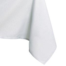 Galdauts AmeliaHome Empire HMD White, 120x160 cm
