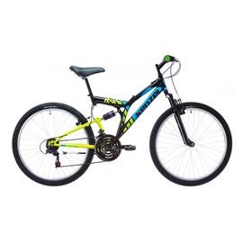 """Kalnų dviratis Kenzel Axel, 26"""""""