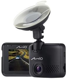 Mio MiVue C320