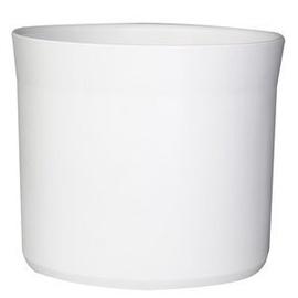 Verners Pot Miami D36 31cm White