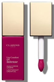 Clarins Intense Lip Comfort Oil 7ml 02